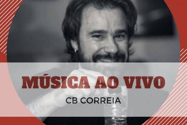 musica-ao-vivo